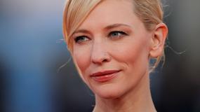 Oscary 2015: Blanchett i McConaughey wręczą statuetki