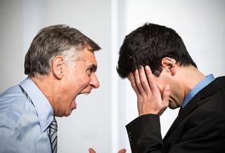 Błąd pracodawcy nie zmieni skutków wniesienia sprzeciwu po terminie