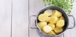 Boisz się jeść ziemniaki? Przeczytaj koniecznie