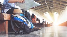 Straż Graniczna przypomina o pilnowaniu swoich bagaży