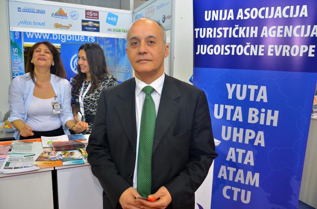 Aleksandar Seničić