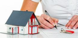 Spłacasz kredyt na mieszkanie? Przeczytaj, co ci się opłaca