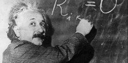 7 rzeczy, których inteligentny człowiek nie powie