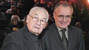 Sześć filmów Andrzeja Wajdy, których najbardziej żal