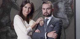 """Lista najbogatszych Polaków """"Forbesa"""". Kto zdetronizował Kulczyków?"""