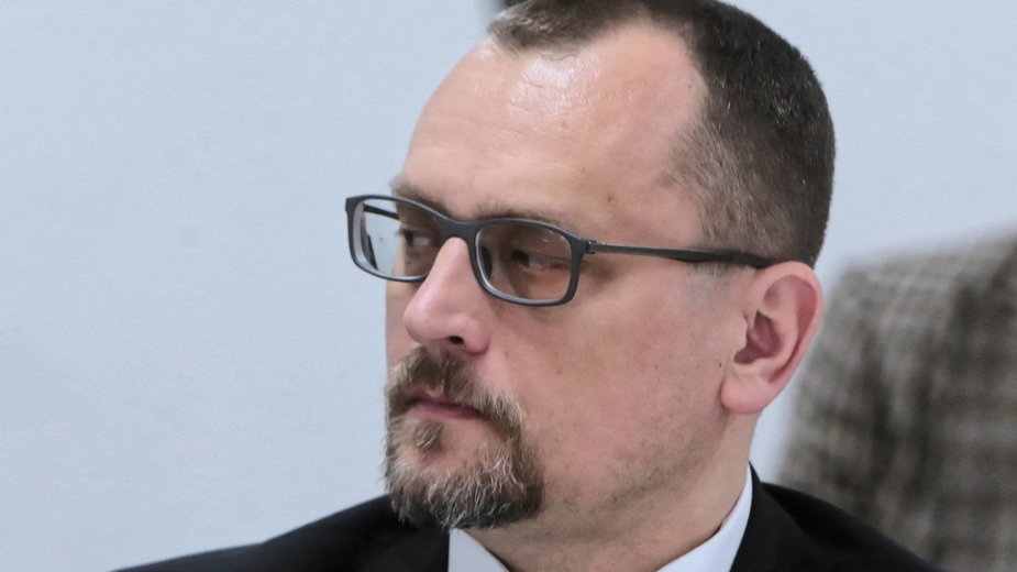 MSZ. Jacek Izydorczyk opowiada o kulisach odwołania z funkcji ambasadora
