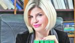 Jelena Trivan, direktorka Službenog glasnika: Besomučno ćemo izdavati dobre knjige