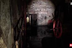 Sorti_bunker_ww2_pun_nafte_vesti_blic_safe_sto_NR03
