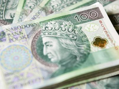 Choć rośnie liczba wykrywanych oszustw i nieprawidłowości podatkowych, fiskus ma problem ze ściąganiem długów