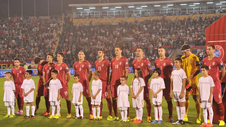 524612_fudbal-srbija-albanija141014ras-foto-aleksandar-dimitrijevic-94