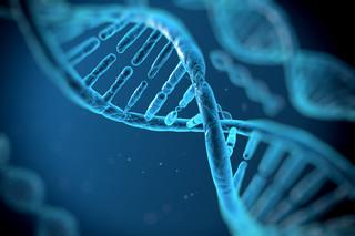 Chiny jako pierwsze zmodyfikowały genetycznie człowieka. Co tak naprawdę się stało