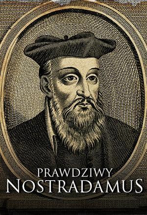 Prawdziwy Nostradamus