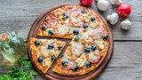 Co się dzieje z cenami pizzy?