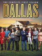 Dallas (serial)