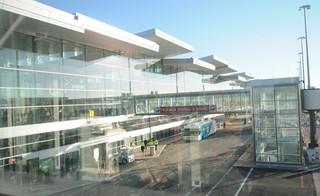 Ponad tysiąc pasażerów z Wielkiej Brytanii przyleci w poniedziałek do Wrocławia