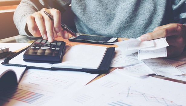 Rząd przyjął wczoraj cztery projekty zmian w podatkach. Będą nie tylko korzystne, ale też i niekorzystne dla podatników.