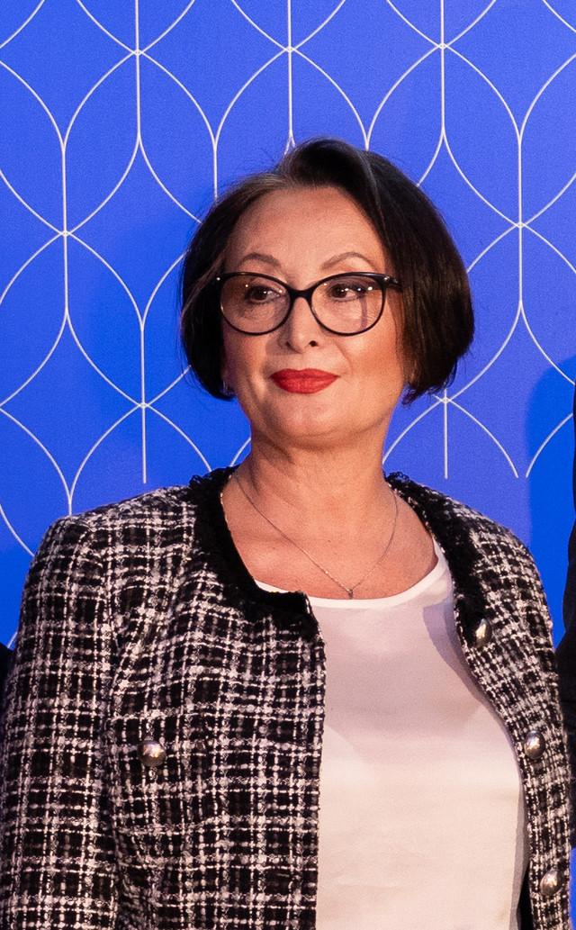 Vera Bermel