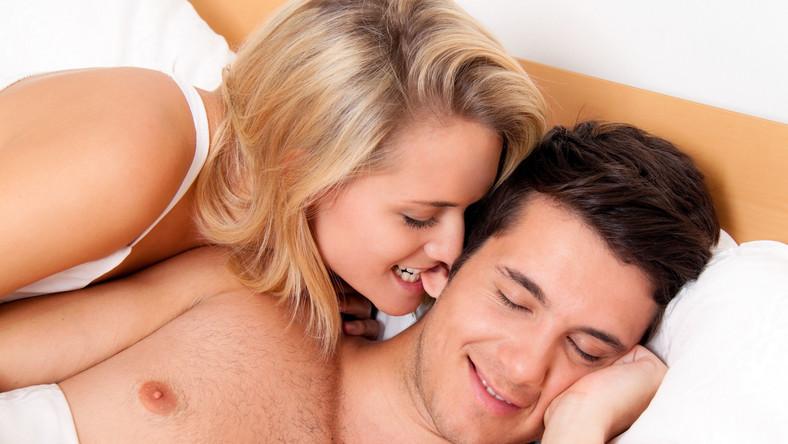 Czy przyjaźń i regularny seks mogą iść w parze?