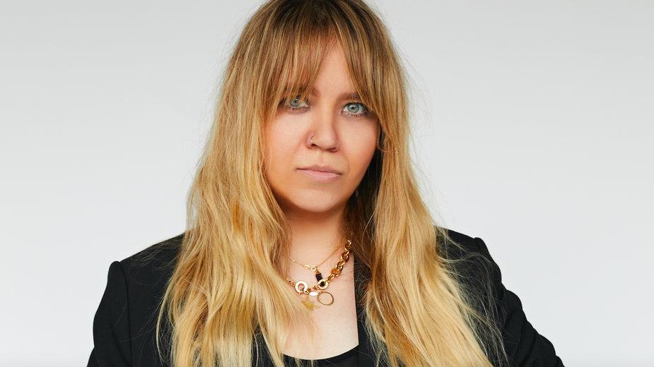 Maja Chitro pisze o śmierci w pandemii i oswajaniu żałoby