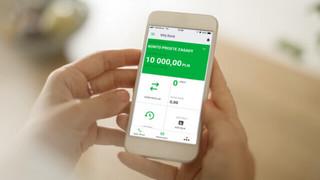 Getin Noble Bank dba o najwyższą jakość obsługi.