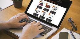 Zakupy przez internet będą droższe. Dlaczego?