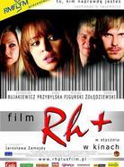 Rh (+)