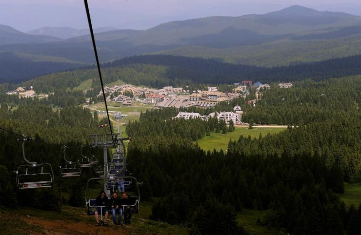 skijalista srbije01_RAS_foto Aleksandar Dimitrijevic
