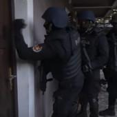 KRIJUMČARILI VIŠE OD TONE KOKAINA U Tivtu uhapšeni dileri koje juri portugalski Interpol