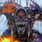 "Judas Priest - ""Jugulator"""