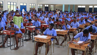 WAEC cancels Physics and Business Management papers over leakage on social media