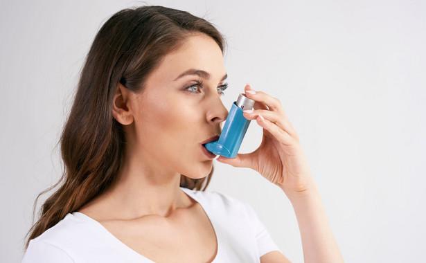Alergicy mają dodatkową broń w walce z zakażeniem koronawirusem