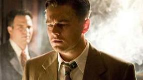 Leo wielkim aktorem jest
