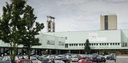 KWK Krupiński: górnicy zmieniają kopalnię