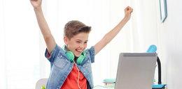 Dobry laptop dla gracza w korzystnej cenie? Sprawdź z nami wybrane oferty sprzętu gamingowego do 4000 zł!