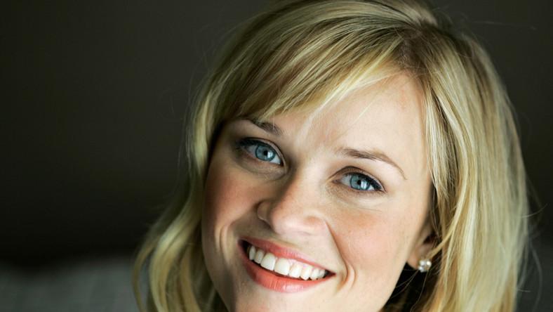 Reese Witherspoon rozdarta między agentami