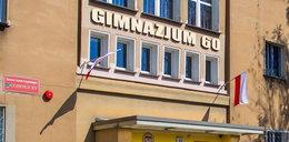 Poznań nie chce likwidować gimnazjów