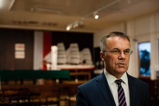 Fundusz Wsparcia Kultury. Sellin: Zapewniam, że do końca roku 400 mln zł zostanie wypłaconych