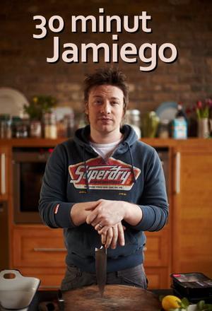 30 minut Jamiego: jagnięcina po marokańsku