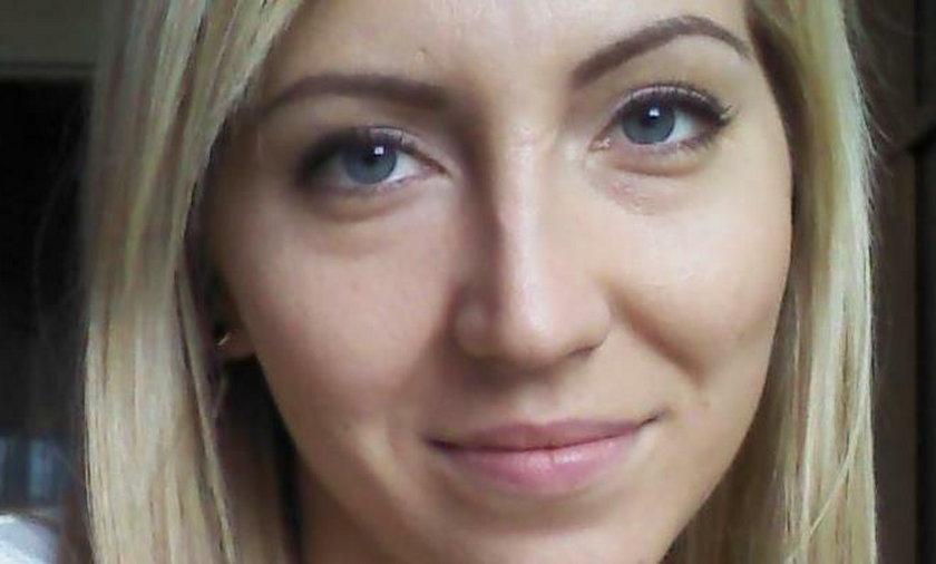 Paulina, tragicznie zmarła studentka, miała tylko 24 lata
