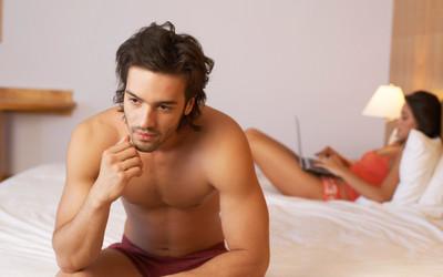 Porady randkowe askmen.com