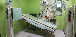 WOŚP kupił sprzęt dla szpitala dziecięcego im.św. Ludwika w Krakowie