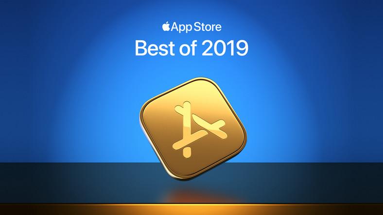 Najlepsze aplikacje społecznościowe 2016