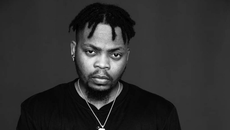Olamide releases new visuals for 'Oil and Gas.' [Gigiantic]