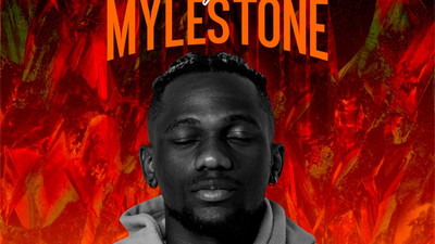 On 'Mylestone,' Tha Boy Myles documents love aboard sonorous sounds [Pulse EP REVIEW]