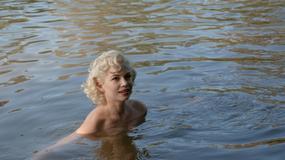 """Komediodramat """"Mój tydzień z Marilyn"""" od piątku w polskich kinach"""