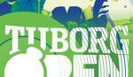 POKLANJAMO karte za Tuborg Open u Barutani