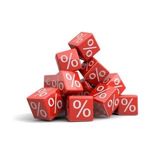 Rząd przyjął nowelizację czasowo uchylającą stabilizującą regułę wydatkową