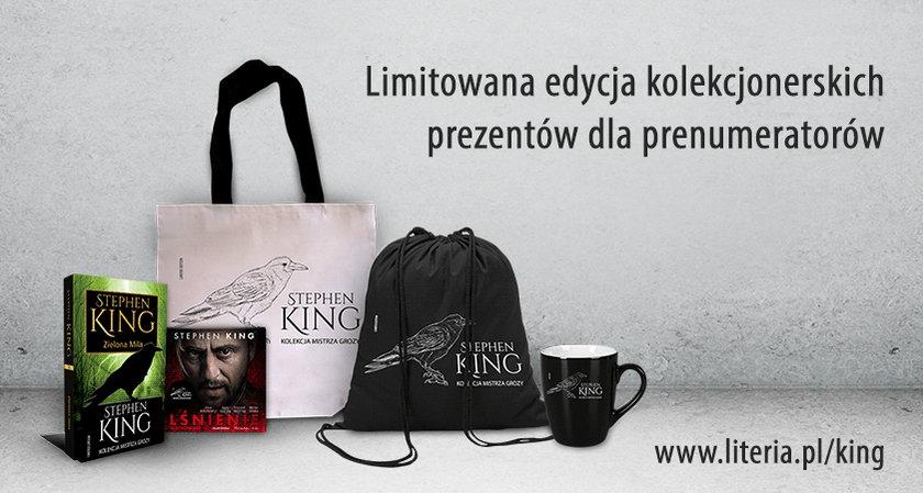 Wielkie promocje z okazji Światowego Dnia Książki!