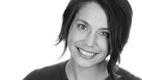"""Tricia McCauley: tancerka znana ze """"Step-Up"""" została zamordowana"""