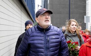 Niemcy: Timmermans chwali PiS za politykę socjalną
